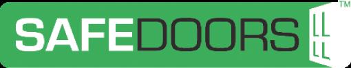 Safedoors Logo