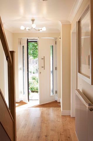 Composite Door Experts Cardiff